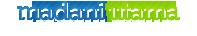 sewa-mobil-tangga-logo-white
